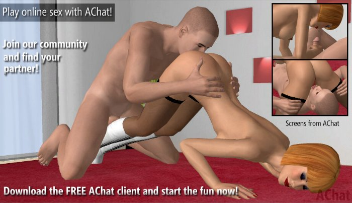 Play free sex games